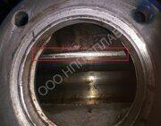 9-4_насос НВД-600 (выработка роторов)