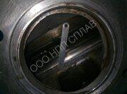 9-5_насос НВД-600 (зазор роторов)