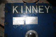 KINNEY1_1