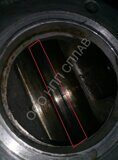 9-1_насос НВД-600 (выработка роторов)